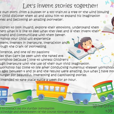 Lets-invent-stories-together