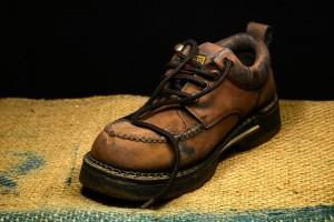 boot-250012_1280