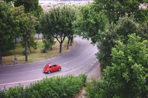 car-705840_1280